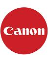 CARTUCCE CANON
